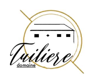 Le Domaine de la Tuilière